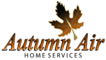 Autumn Air Home Services