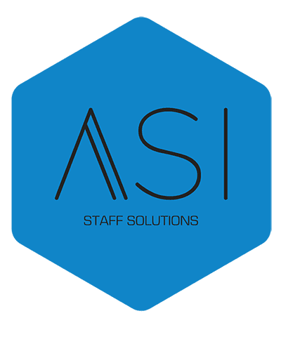 ASI Staff Solutions